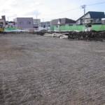 小樽市新光2丁目 住宅用地 全14区画