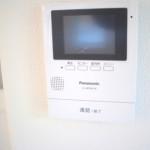 TVインターホン(設備)