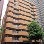 ライオンズマンション第2中島公園通り 1002号室