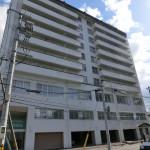 札幌グレースマンション 906号室