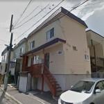 北27条西12丁目 戸建住宅