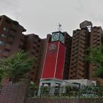 アパガーデンパレス札幌駅西 1311号室