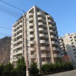 ライオンズマンション札幌定山渓 参番館 603号室