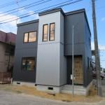 太平7条4丁目 新築住宅