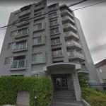 伏見ガーデンハウス 401号室