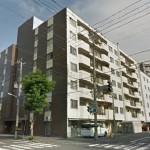 チュリス札幌 301号室
