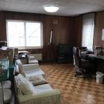 3階15帖洋室(洋室)