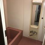 3階浴室(浴室)