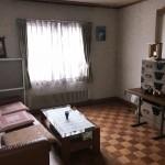 3階13帖洋室(洋室)