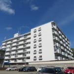 東カン中の島パークサイドマンション 610号室