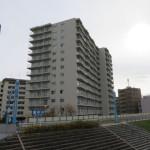 幌平橋パークマンション 303号室