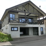 小樽市新光町 戸建・別荘・保養所