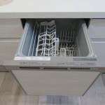 食器洗乾燥機(キッチン)
