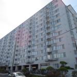 京成サンコーポ琴似台 231号室