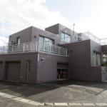 岩見沢市日の出台8 戸建住宅