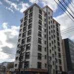 札幌ニュースカイマンション 905号室