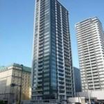 シティタワー札幌 2804号室