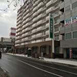 北海道銀行(周辺)