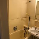 ユニットバス(浴室)