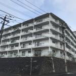 ファミール澄川 502号室