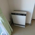 暖房(設備)