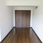 2階洋室10帖(洋室)