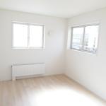 2階洋室 (洋室)
