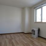 2階洋室7.5帖(洋室)