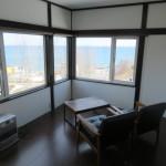 2階望洋ルーム(洋室)