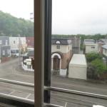 3階洋室からの眺望(眺望)