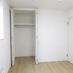 2階洋室収納(洋室)