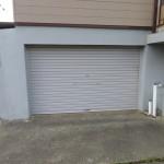 車庫(駐車場)
